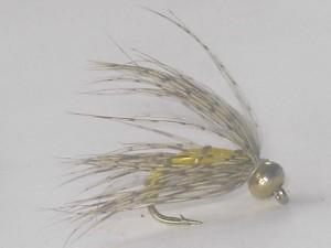 B.h partridge yellow