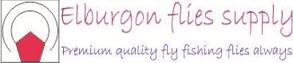 Elburgon flies supply